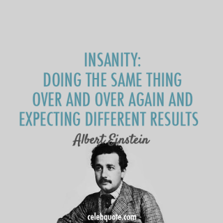 albert-einstein-inspirational-quotes-1