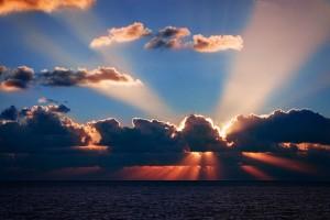 cloud-breakthrough